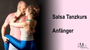 Salsa Tanzkurs für Anfänger - 9.Stunde @ LalaSalsa - Kurse & Shows | Ludwigshafen | Germany