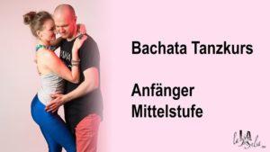 Bachata Tanzkurs für Mittelstufe @ Lieser - mehr als nur Fitness | Neuhofen | Germany