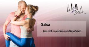 Kurs Start! Salsa Mittelstufe @ Lieser - mehr als nur Fitness | Neuhofen | Germany